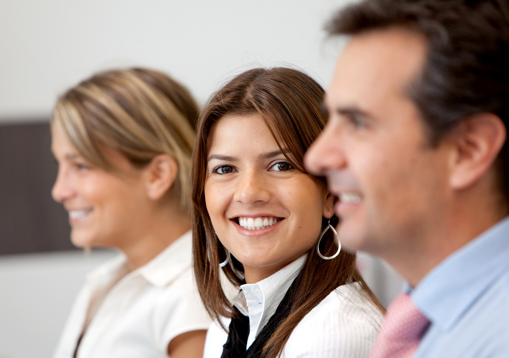Small Business Concierge workshops