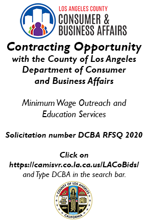 DCBA min wage solicitation Flyer 2019